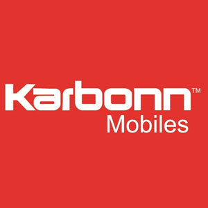 Karbonn, Lava to launch Windows Phone smartphones in few months