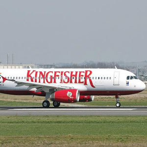 Federal Bank recovers Rs 10 crore dues from Kingfisher Airlines
