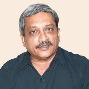 Mining activity in Goa starting in September