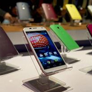motorola launches moto x in india at rs 23999