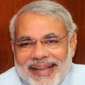Modi will attend the BRICS summit