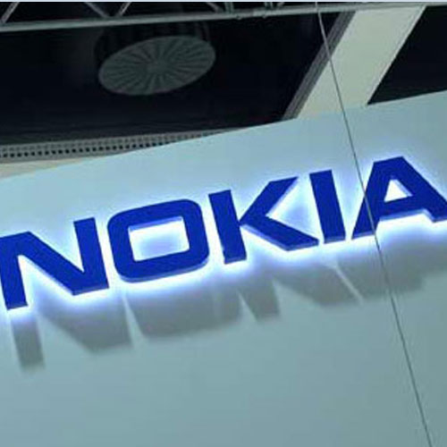 Supreme court rejects nokia appeal over asset transfer to microsoft