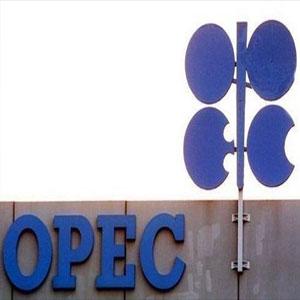 OPEC oil price dollars a barrel 103.25