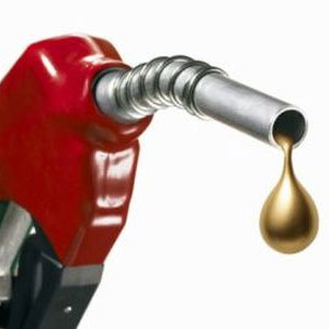 Loss on diesel sales declines to Rs 7.16 a litre