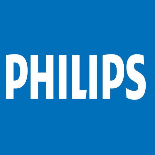 Philips launched premier lighting brand, take a look