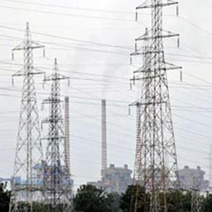 Delhi Power Discoms Not Cooperating in Audit, CAG Tells HC