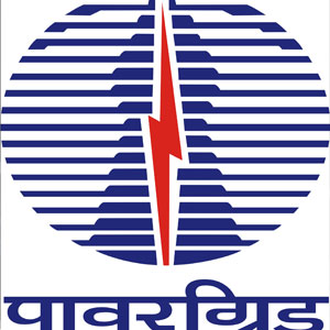 Power Grid Transmission Project Unchahar the purchase of REC