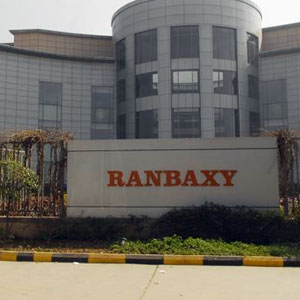 Ranbaxy to launch generic Diovan in US