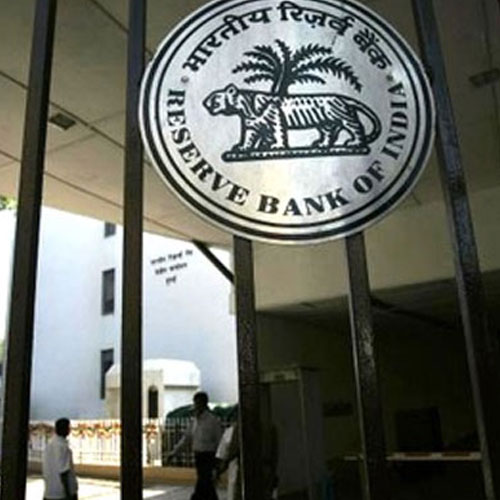 RBI to exchange its gold to standardise its yellow metal stocks
