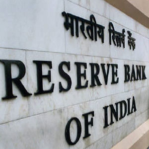 RBI monetary policy review today