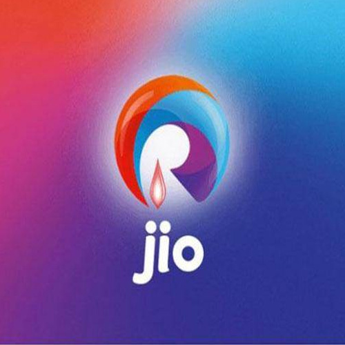 Reliance Jio signs tower lease pact with ATC