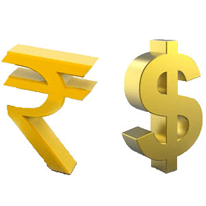 Reference value of Indian currency of Rs 60.49 per dollar