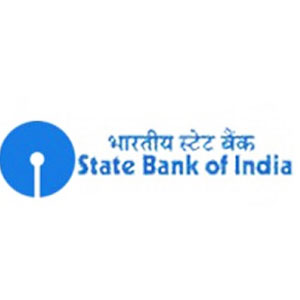 SBI personnel would sell his own shares