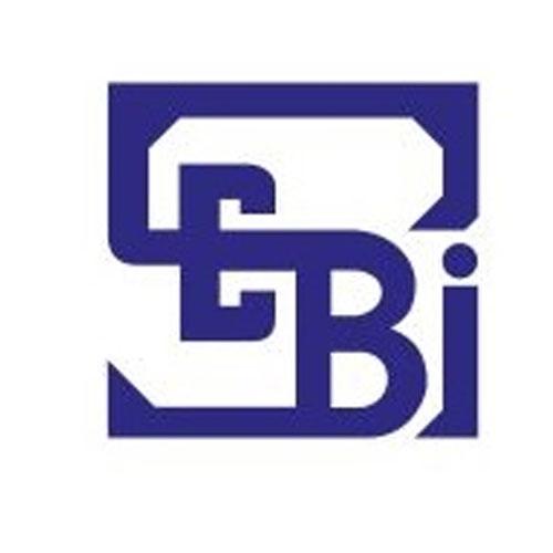SEBI orders Financial Tech to sell stock exchange stake