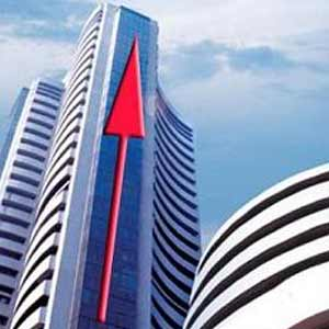 Stock markets sharply in early trading