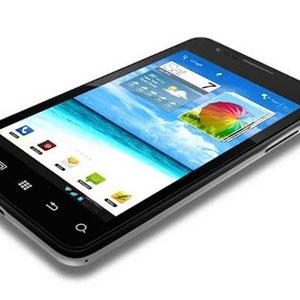 Intex to launch world cheapest smart phone