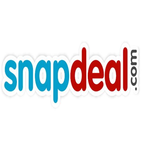 Snapdeal the mobile application Shopo introduced