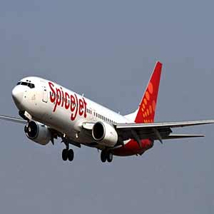 SpiceJet launches one Rupee fare