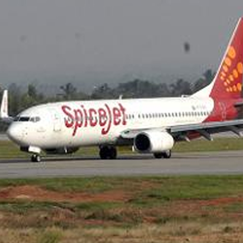 SpiceJet and indigo adds fuel surcharge component to base fare
