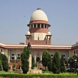 KG Basin gas production case SC appoints Australian arbitrator for RIL gas dispute with ministry