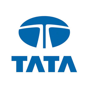 tata power to bring rights issue worth 1993 crs