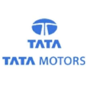 Tata Motors to invest 1,500 Cr in develop new trucks and buses