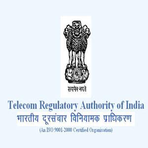 Trai notifies minimum broadband speed at 512 kbps
