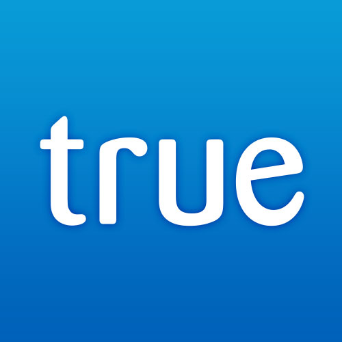 Truecaller Introduces Truedialer App To Protect Users From Spam Calls