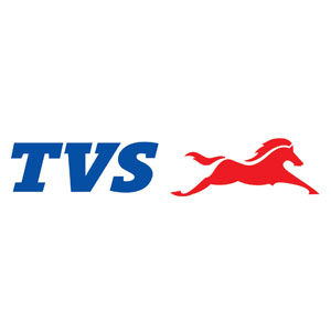 TVS Motor sales grew 17 per cent in March