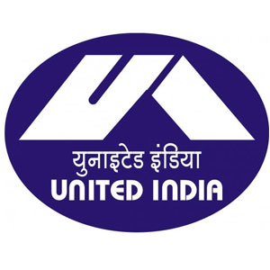 united india to launch new products