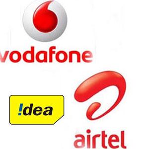 Department of Telecom reversed by TDSAT decision on intra roaming Thri ji