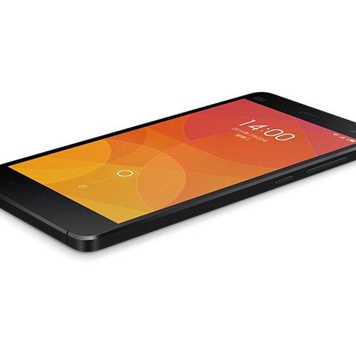 xiaomi mi 4i ready to sell in market, Gadget lovers must read