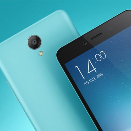 Xiaomi Redmi Note 2 and Redmi Note 2 Prime With MIUI 7 Launched