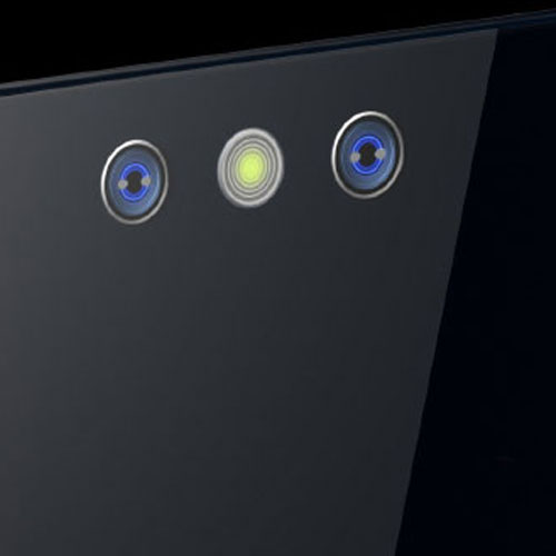 Xolo will launch soon xolo black with twin cameras