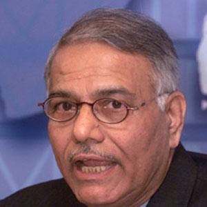 Chidambaram responsible for weak economy