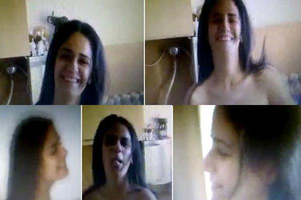 Mona singh porn clip