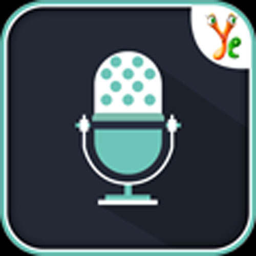 gadget yepaisa launches yedub app for dubbing dialogues in bollywood actors voice - Gadgets News in Hindi