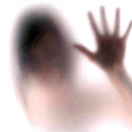 MP Crime, man raped innocent nurse in MP - Crime News in Hindi