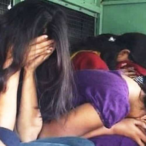 Goa, the threat to the business of prostitution - India News in Hindi