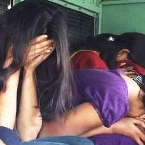 गोवा के लिए खतरा बना देह व्यापार का धंधा