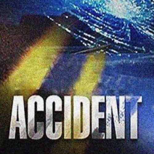 Meghalaya: bus falls in deep dig, 30 passangers died - Shillong News in Hindi