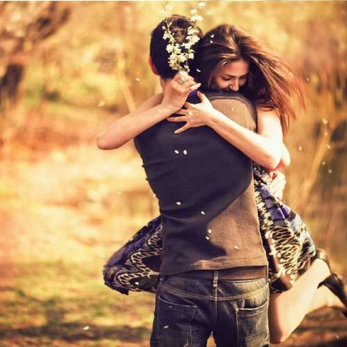 these tips will help you to end fight with your boyfriend - Lifestyle News in Hindi