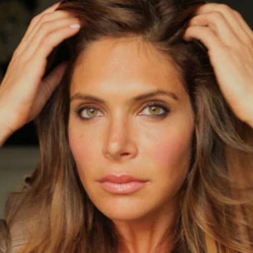Ayda Field wants more kids - Hollywood News in Hindi