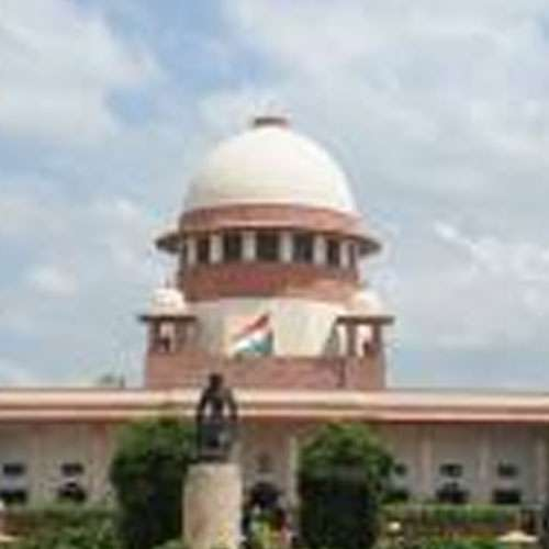 Women can not be stopped from going to the temple : Court - India News in Hindi
