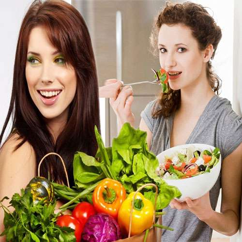 Amazing 5 tips To make your body healthy for year - Lifestyle News in Hindi