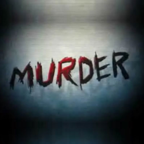 woman hacked to death in tonk - India News in Hindi