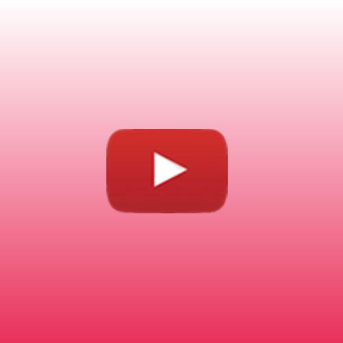 UP filmed short film Ganth the hope for killing girl child, Must