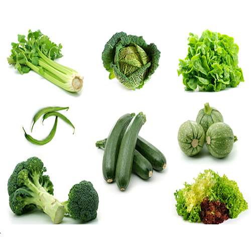 lifestyle green vegetables decreases the risk of cataracts - Lifestyle News in Hindi