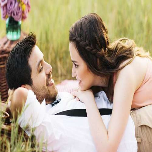 Wife habits that irritates husband more after Marriage - Lifestyle News in Hindi