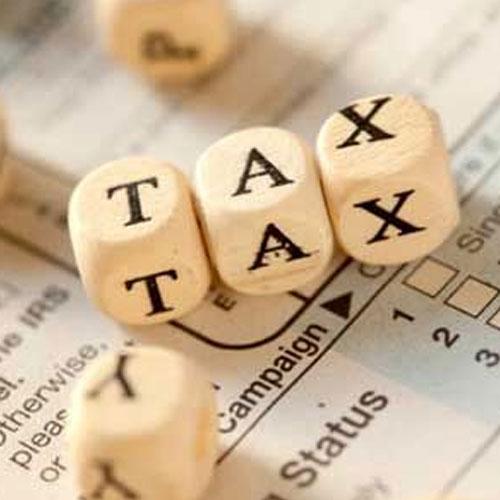 now gram panchayats to collect tax for various lisences,NOCs - India News in Hindi